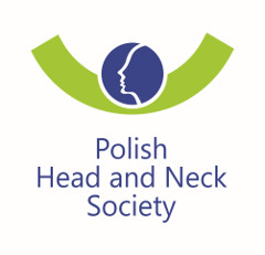Polish Head and Neck Society