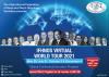 IFHNOS Virtual World Tour 2021 - baner